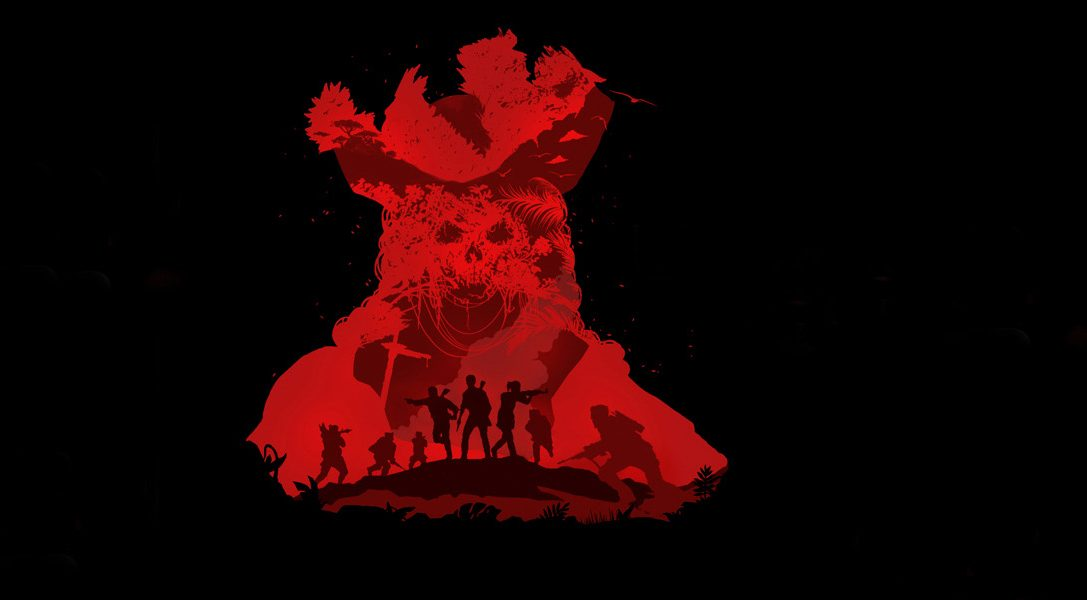 El modo cooperativo Uncharted 4: Supervivencia estará disponible el mes que viene