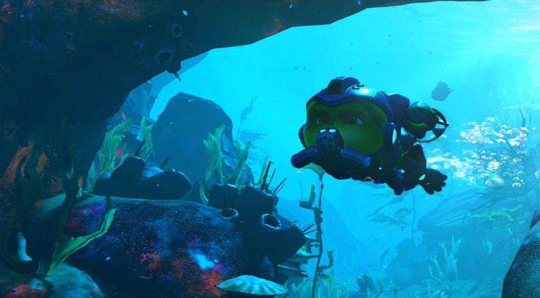 Las mejoras de Ratchet & Clank en PS4 Pro