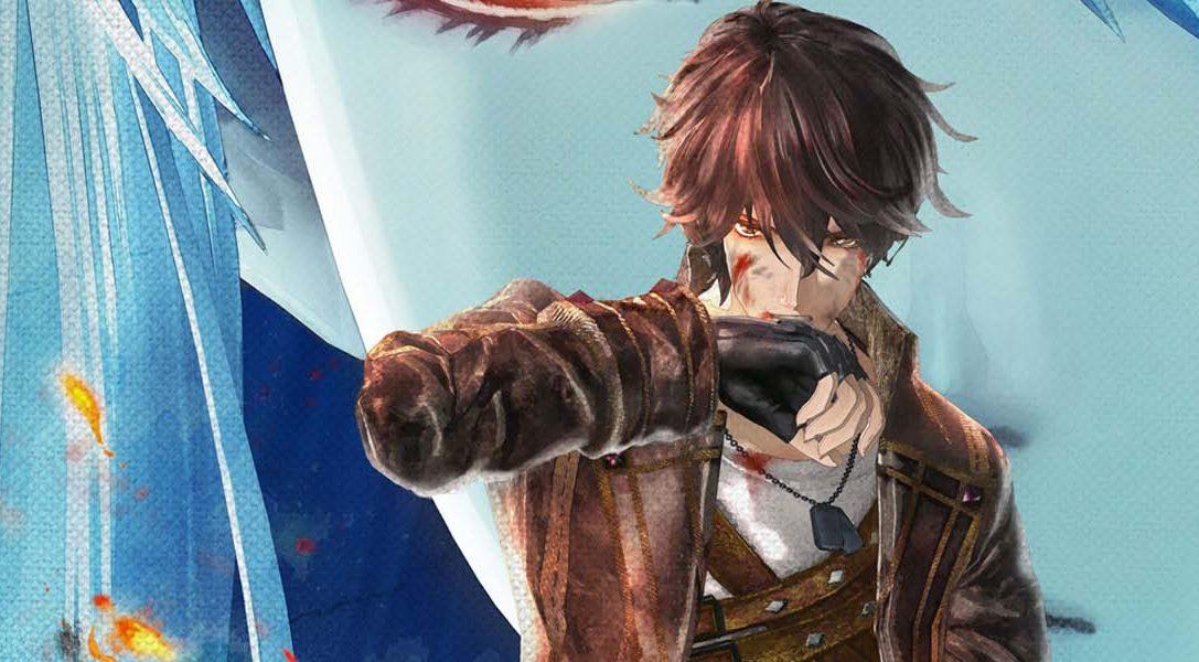El RPG de estrategia Valkyria Revolution irrumpirá en PS4 y PS Vita Strategy en 2017