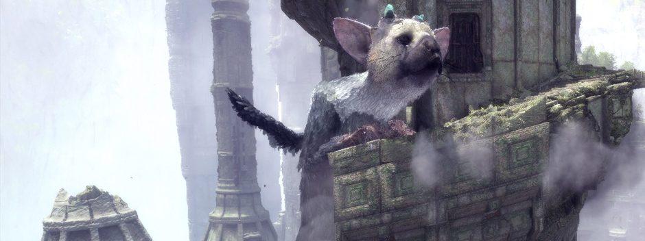 Lo último de PlayStation Store: The Last Guardian, ARK: Survival Evolved y más