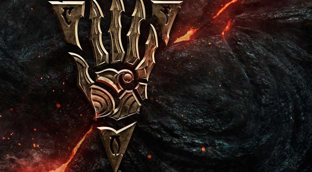 Regresa a Vvardenfell el 6 de junio con The Elder Scrolls Online: Morrowind