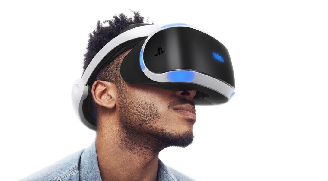 Ya puedes ver vídeos de YouTube en 360 grados con PlayStation VR