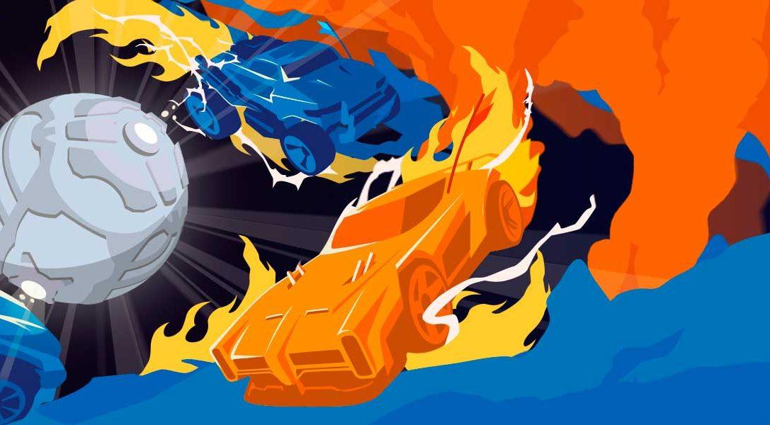 PlayStation y Red Bull ofrecen la primera beca universitaria para jugadores de eSports en PS4