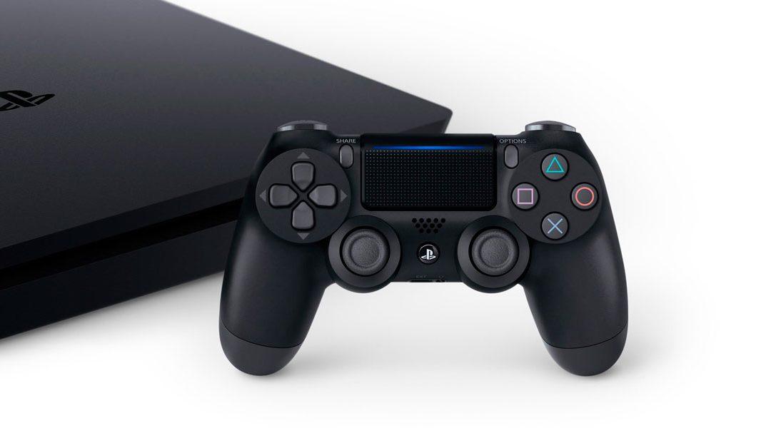 Apúntate hoy mismo para probar la beta del próximo software del sistema de PlayStation 4
