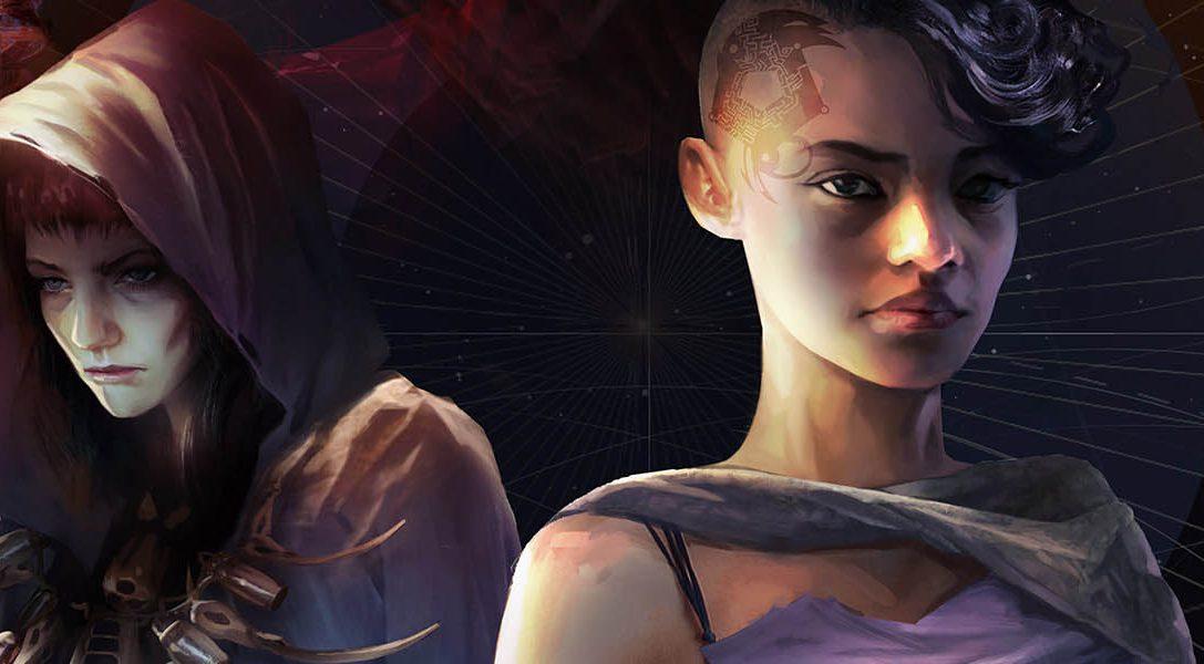 El videojuego de aventura y ciencia ficción Unearthing Mars llegará al Planeta Rojo y a PlayStation VR el 7 de marzo