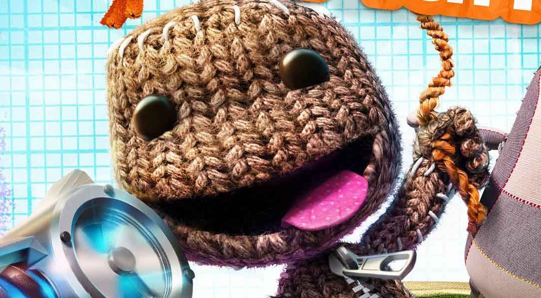 Hay 10 millones de niveles para jugar en LittleBigPlanet 3; aquí tienes tres que debes probar