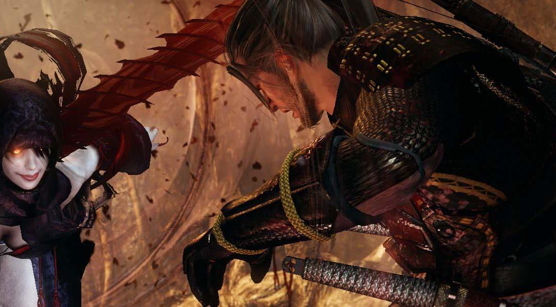 25 consejos imprescindibles para desafiar a la muerte en Nioh, el increíble juego de acción de Team Ninja para PS4