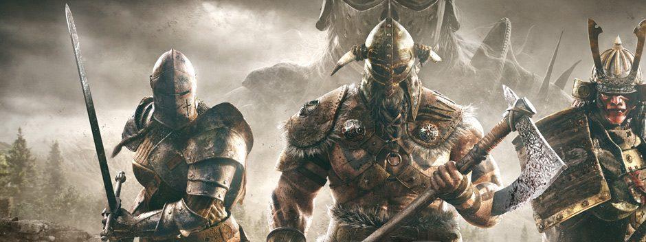 Aprovecha ofertas en juegos de Ubisoft en PlayStation Store esta fin de semana