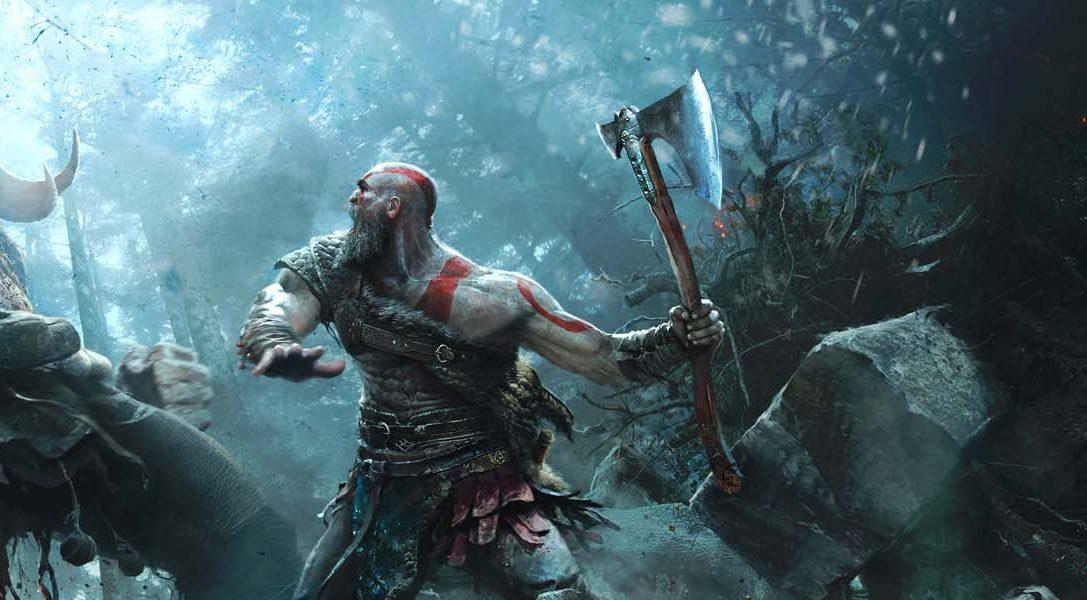 14 videojuegos con descuento que te prepararán para las grandes exclusivas de PlayStation para 2017 y el futuro