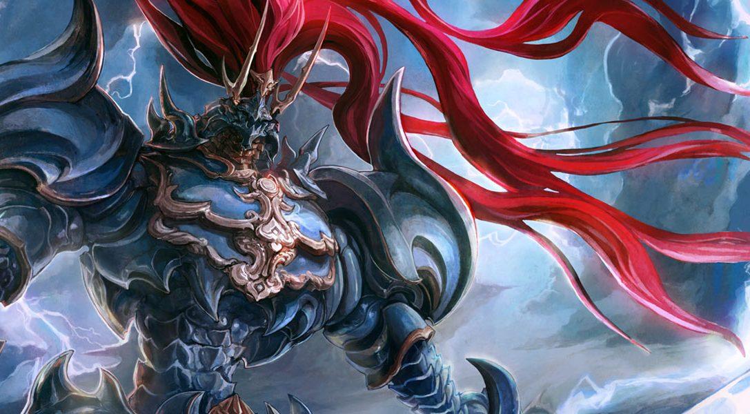La prueba gratuita de Final Fantasy XIV elimina su límite de 14 días