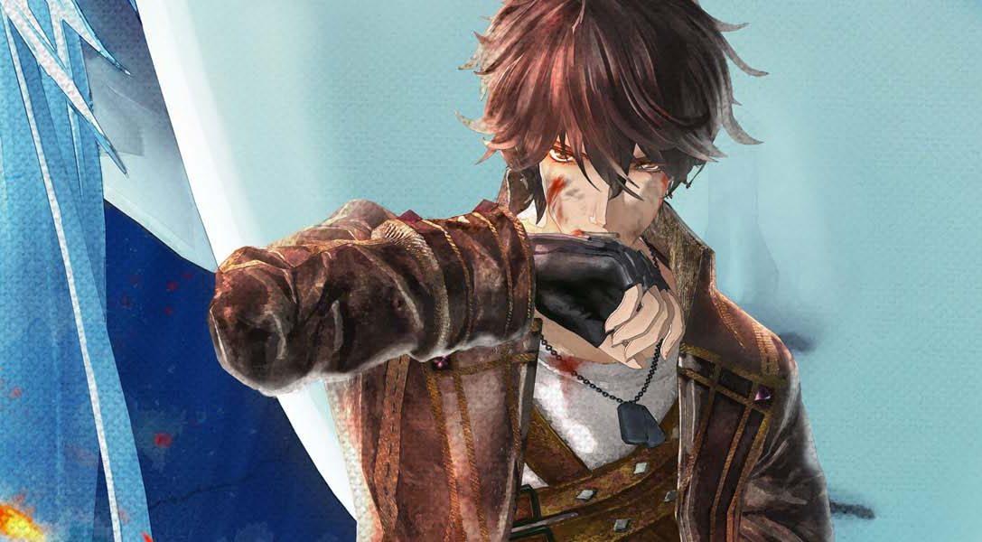 El RPG de estrategia, Valkyria Revolution, llega a Europa el 30 de junio para PS4 y PS Vita