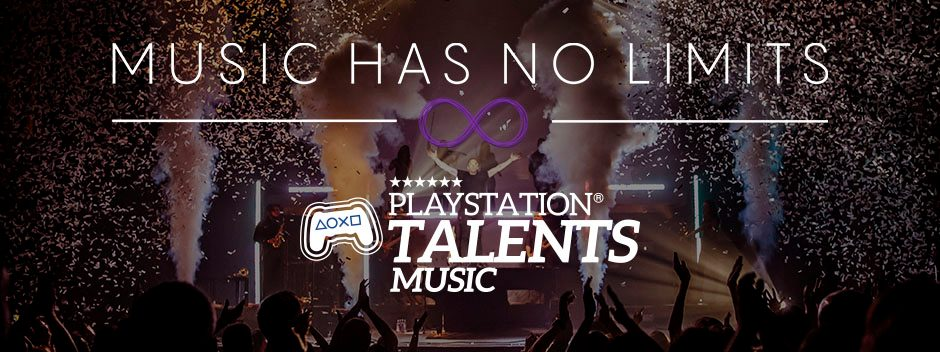 PS Talents Music – Ya tenemos nuestros ganadores