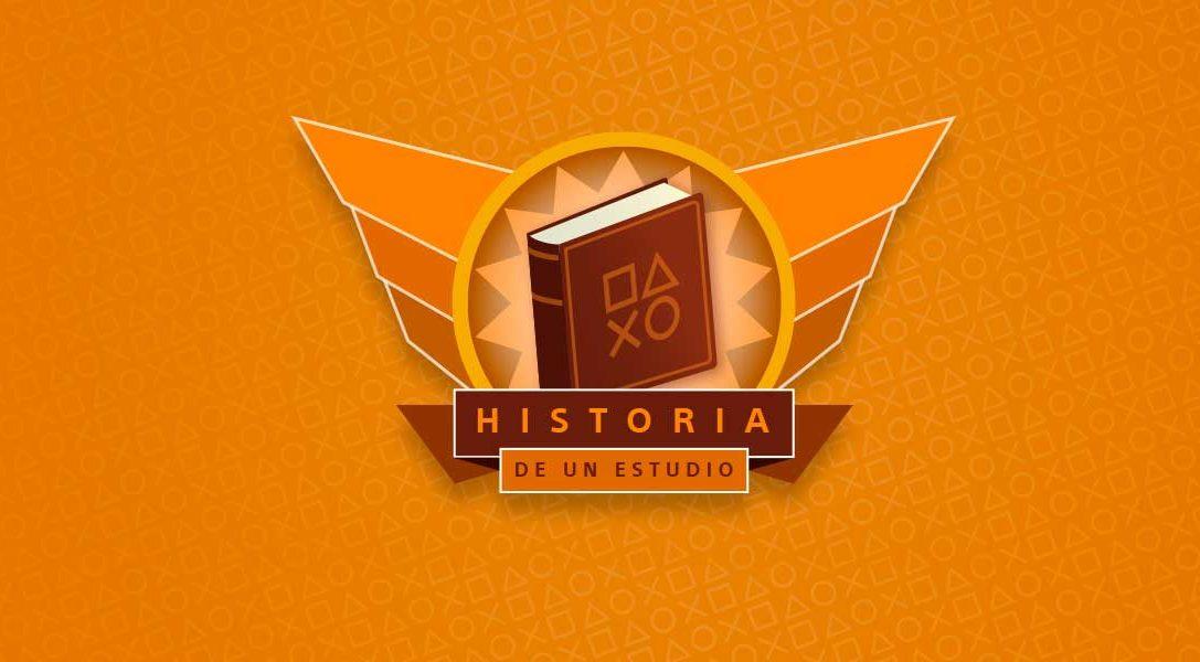 Historia de un estudio – cómo el estudio creador de Yooka Laylee, Playtonic, se formó y recapturó la esencia de los juegos de plataformas de los noventa