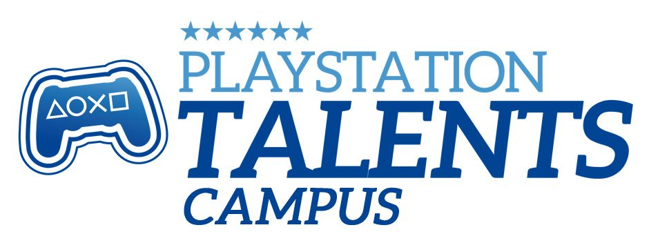 PlayStation Talents Campus – El campamento de verano para futuros talentos
