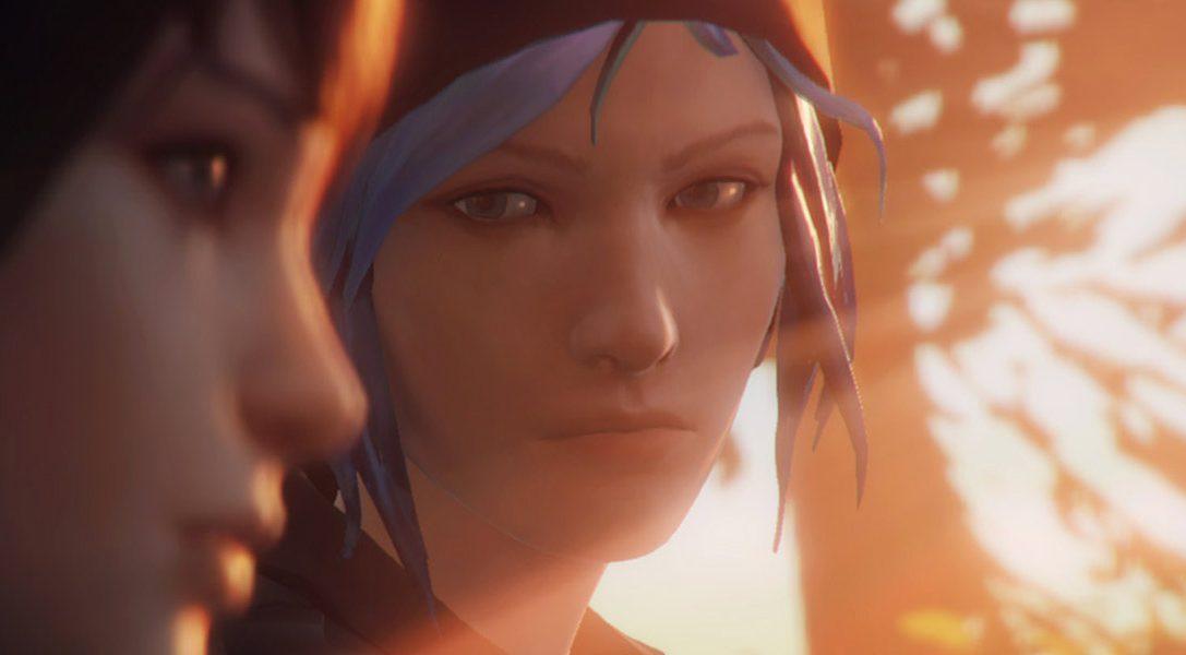 Killing Floor 2 y Life is Strange son los juegos de PlayStation Plus de junio