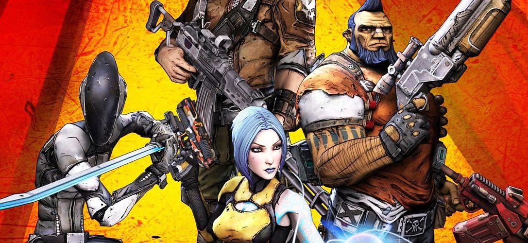 Hoy arrancan nuevos descuentos en PS Store – Ahorra en Fallout 4, FIFA 17, Assassin's Creed y más
