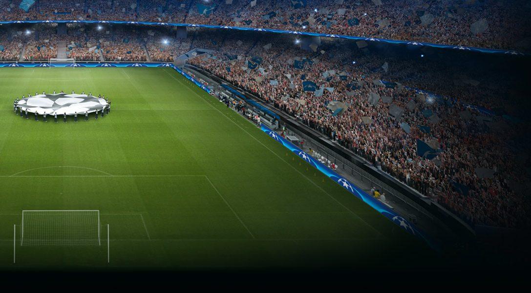 Gana entradas para la Supercopa de la UEFA 2017