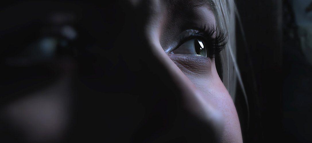 Tus juegos de PlayStation Plus de julio son Until Dawn, ¡Has sido tú! y Game of Thrones