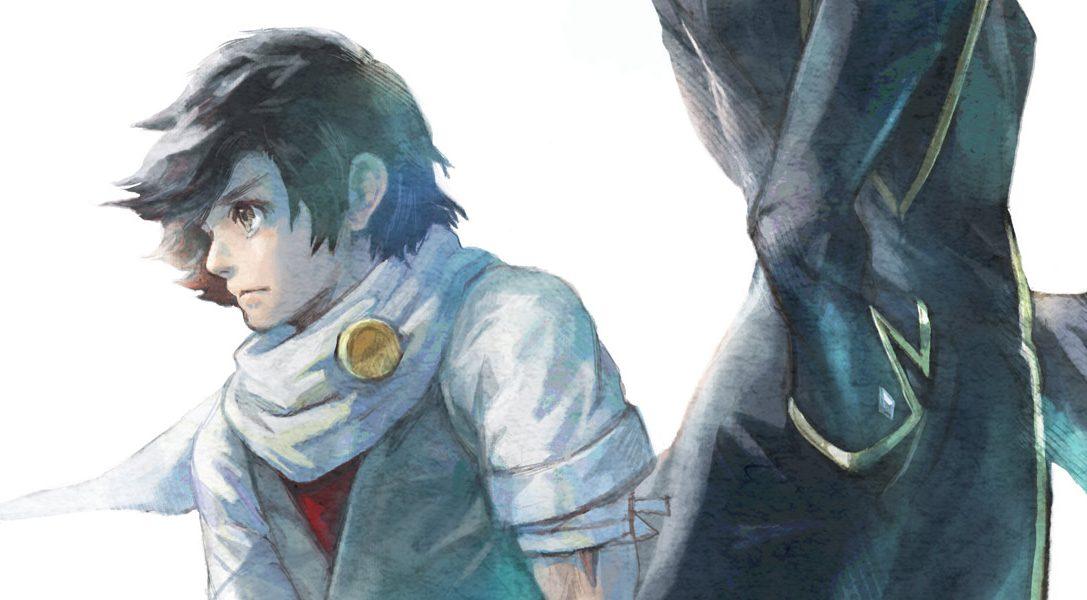 Lost Sphear – El título de Tokyo RPG Factory basado en turnos llegará el 23 de enero de 2018