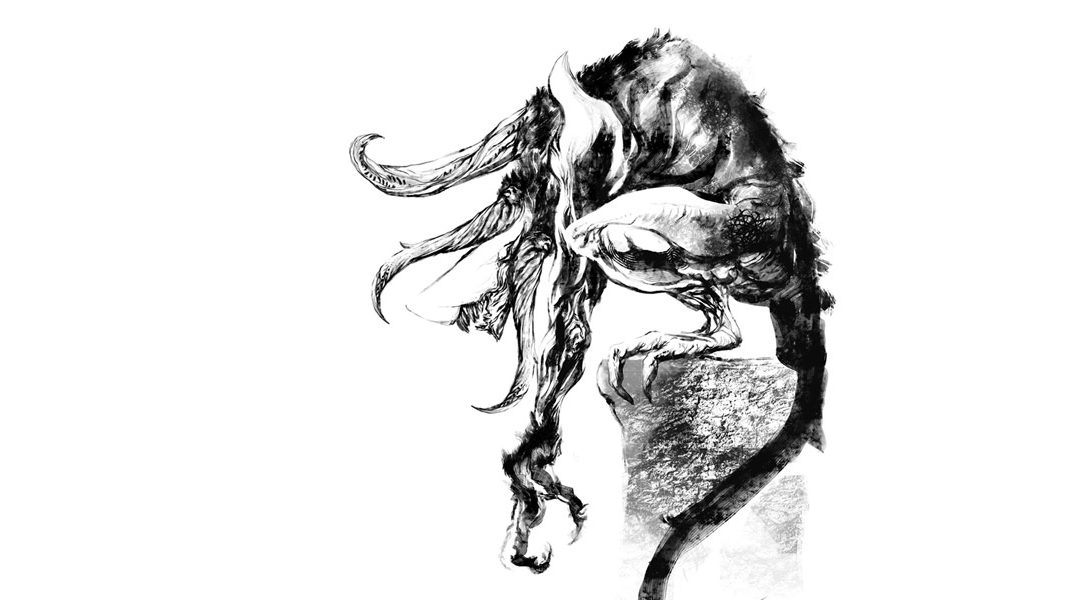 Cómo un mito griego fue reimaginado como juego de terror en Theseus para PS VR – A la venta el 26 de julio