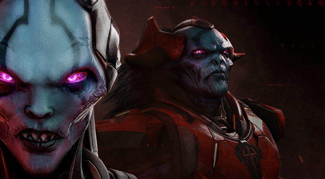 Todo lo que tienes que saber sobre la expansión de XCOM 2 – War of the Chosen para PS4 que llega el 29 de agosto