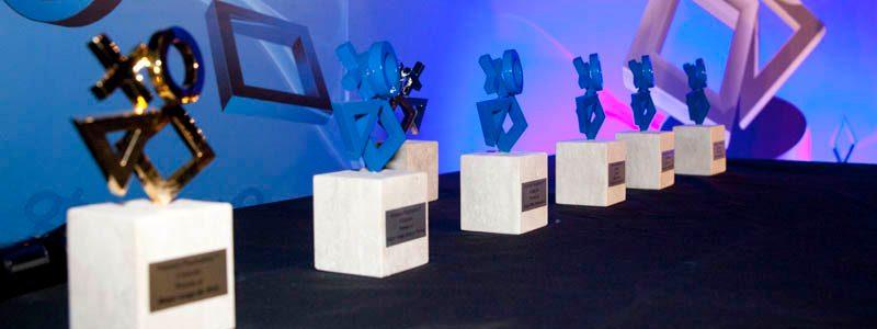 La IV Edición de los Premios PlayStation cierra su plazo el 31 de agosto