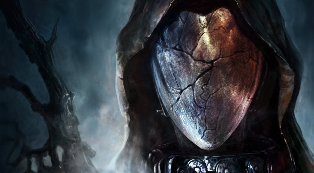 Continuad vuestra misión en The Incredible Adventures of Van Helsing II, ya en PS4