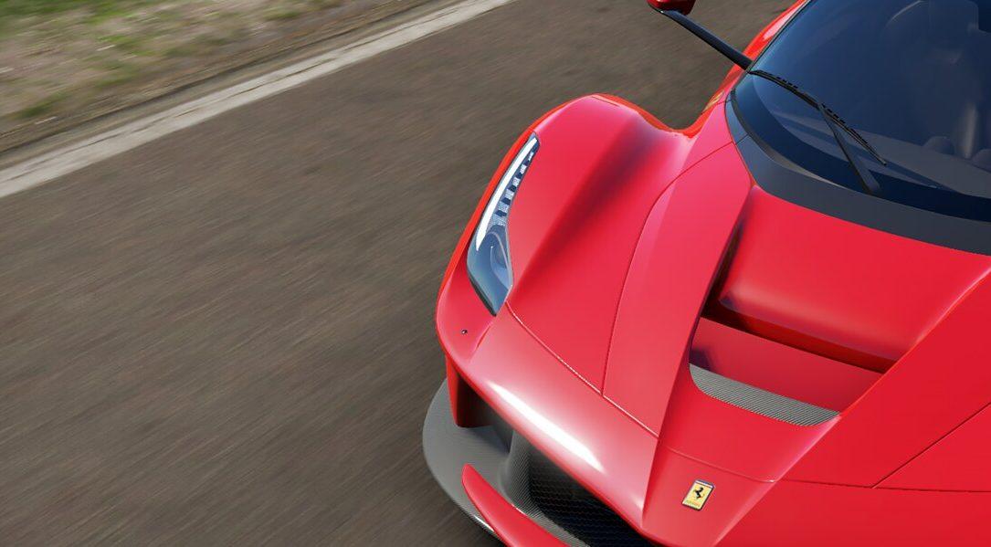 Project Cars 2 | Cómo las rivalidades dieron forma a los Ferraris que correrán en el juego