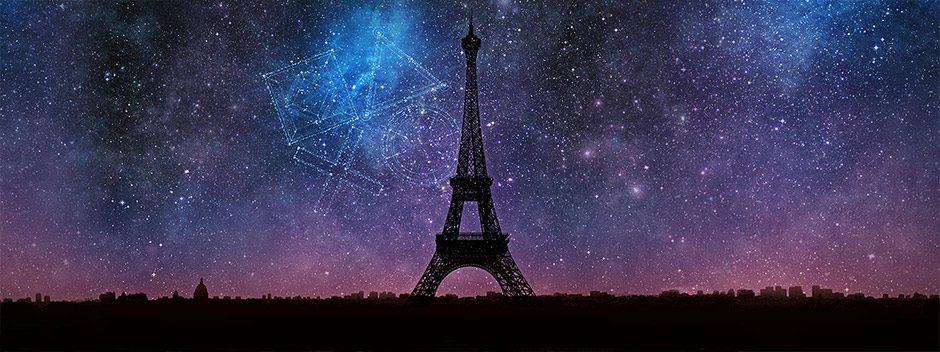 Ya queda menos para el PlayStation Live de la Paris Games Week: os contamos dónde verlo