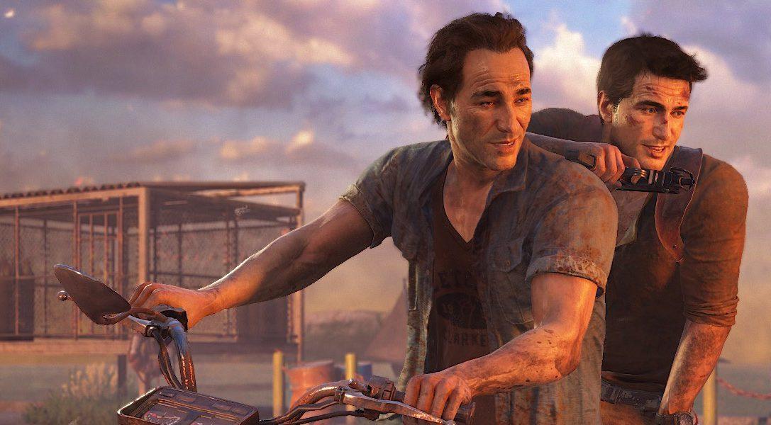 11 exclusivos galardonados de PlayStation a un precio reducido este fin de semana en PlayStation Store
