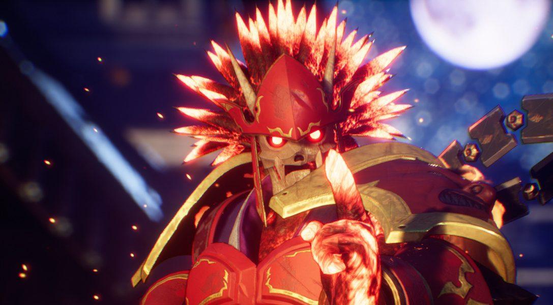 Los personajes de Street Fighter EX favoritos de los fans: Kairi, Garuda y Skullomania, entre otros, regresan en Fighting EX Layer