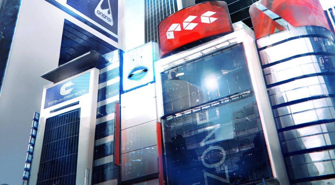Los descuentos 'Juegos por menos de 10 €' comienzan hoy en PlayStation Store