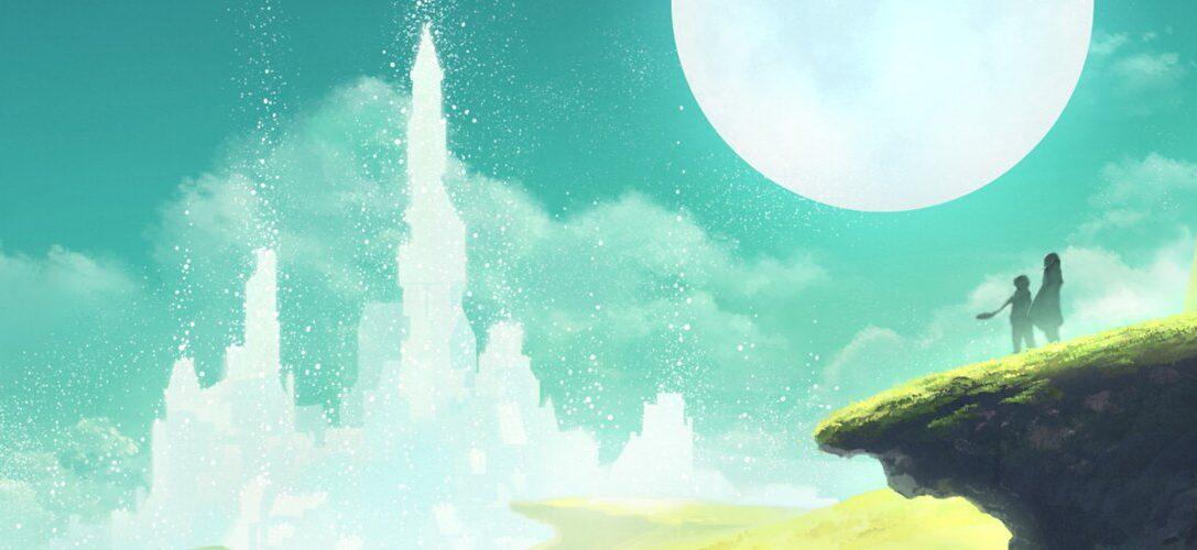 Lost Sphear quiere que te acuerdes de los RPG de tu infancia