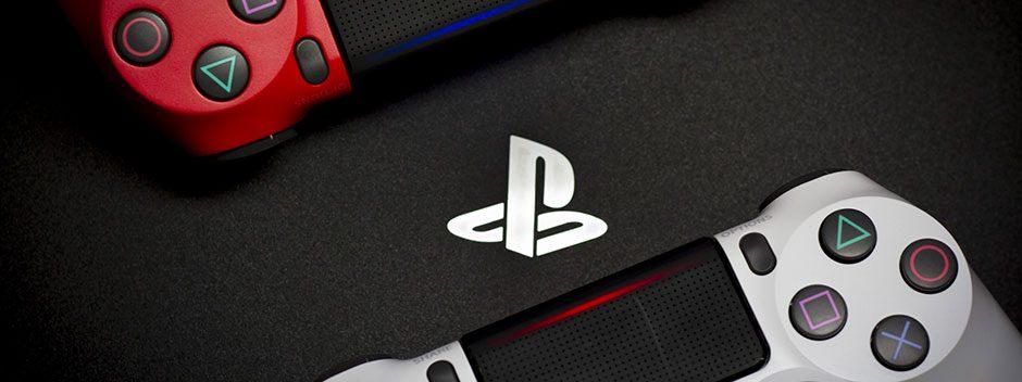 18 grandes juegos de PS4 para jugar con amigos y familiares estas Navidades