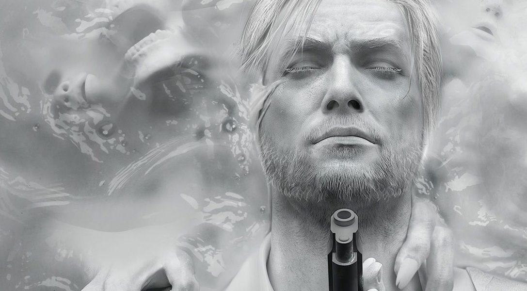 Los nuevos descuentos de fin de semana de PlayStation Store están ya disponibles