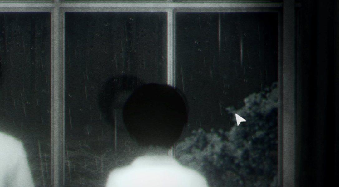 Detention, un juego de terror atmosférico ambientado en el Taiwán de los años 60, sale a la venta en PS4 el 1 de marzo