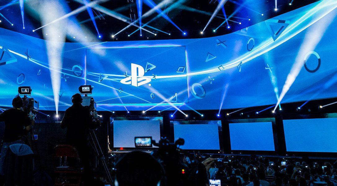 El anuncio de PlayStation 4 tal y como lo recuerdan Sucker Punch, Capcom, Square Enix y muchos más
