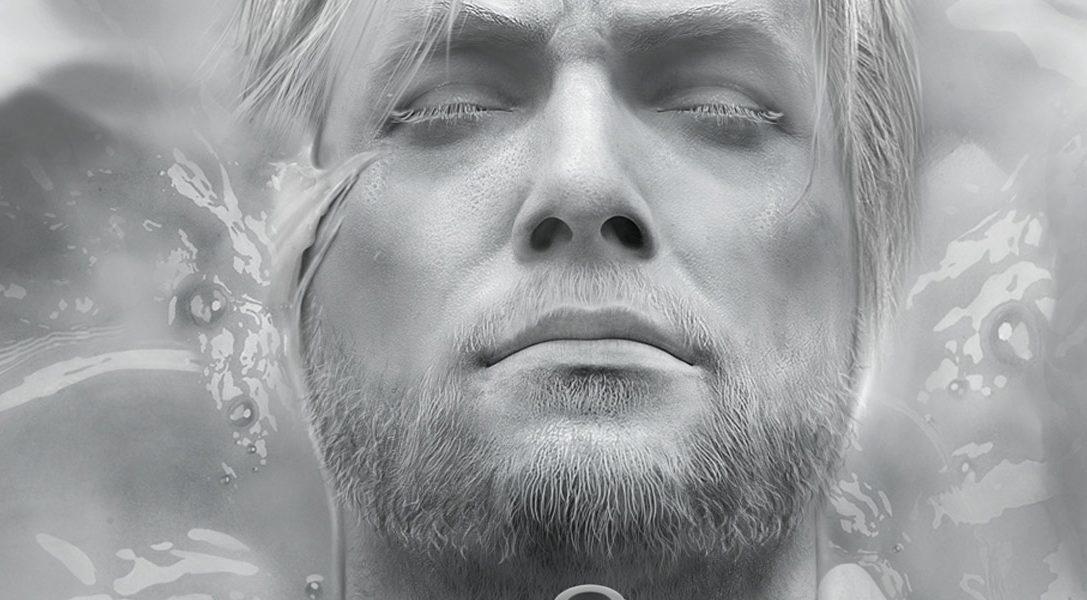 Ya está disponible la actualización gratuita del juego de terror de PS4 The Evil Within 2, que añade el modo en primera persona