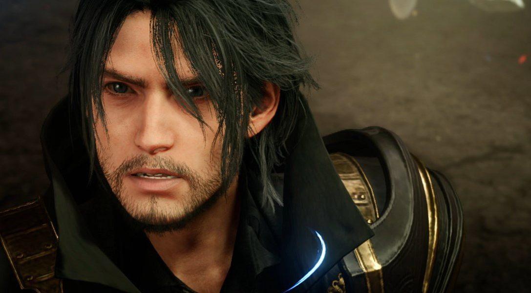 El director de Final Fantasy XV nos comenta acerca de Royal Edition, la expansión del juego, disponible hoy para PS4