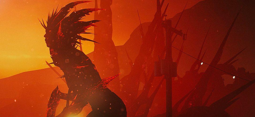Consejos para adentrarte en Outbreak, el nuevo evento cooperativo de Rainbow Six Siege