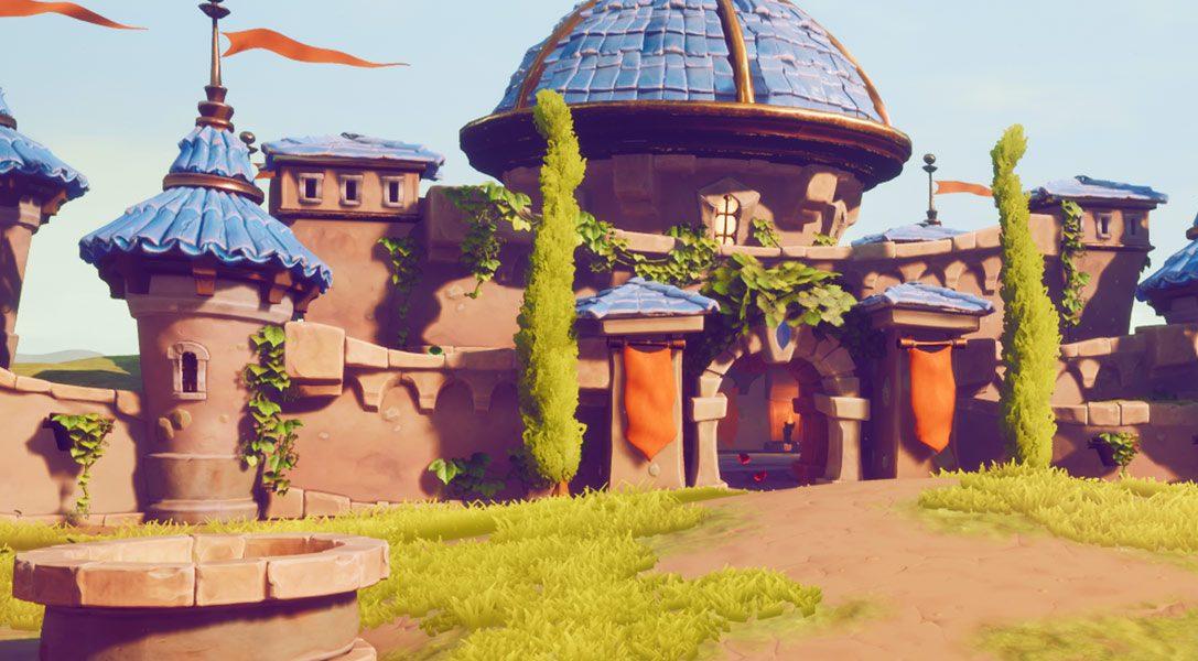 ¡Ha vuelto! Spyro Reignited Trilogy echará fuego en PS4 este mes de septiembre