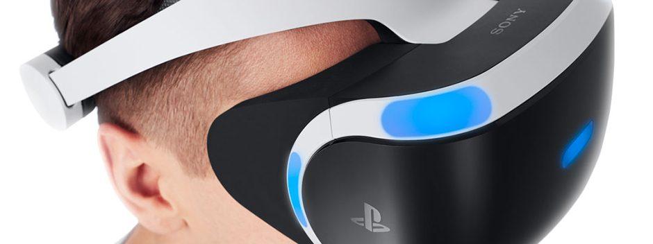 Los mejores juegos de PlayStation VR en 2019