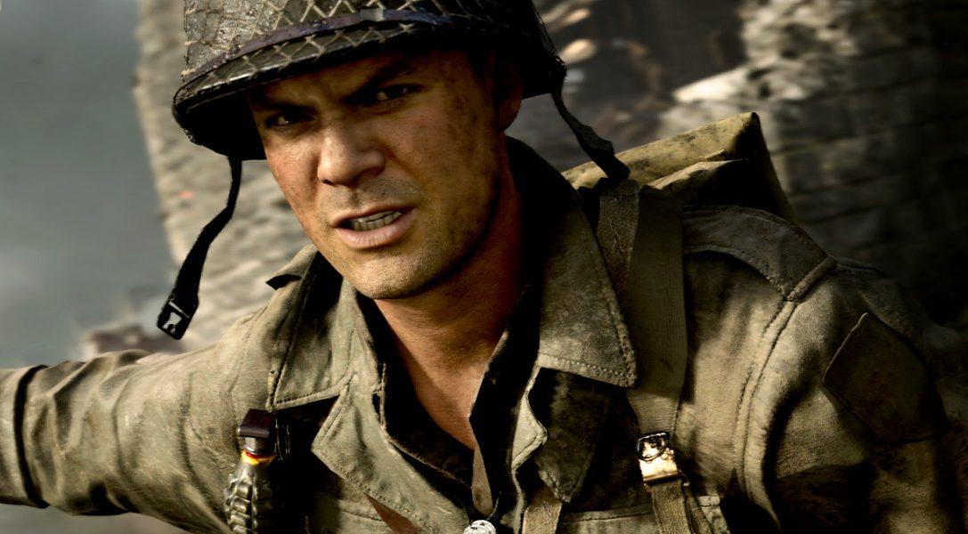 Nuevos descuentos de fin de semana en PlayStation Store: Horizon Zero Dawn, GTAV, Call of Duty WWII y más