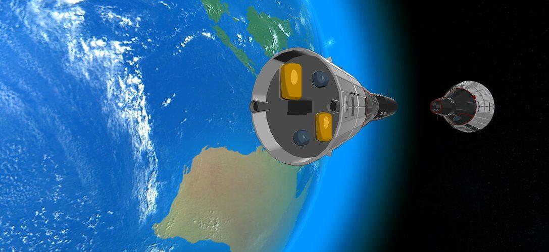 Gestionad y dirigid misiones para alcanzar las estrellas lo antes posible en Mars Horizon, un título de simulación y estrategia para PS4