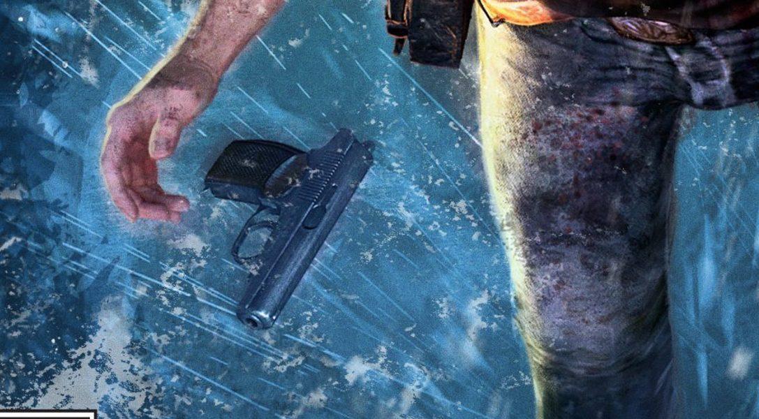 El Quiz de PlayStation Blog: ¿Cónoces estas carátulas clásicas de PlayStation?