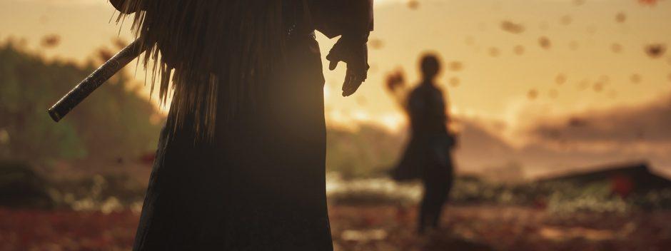 The Last of Us Parte II y Ghost of Tsushima, nominados al GOTY 2020 de The Game Awards