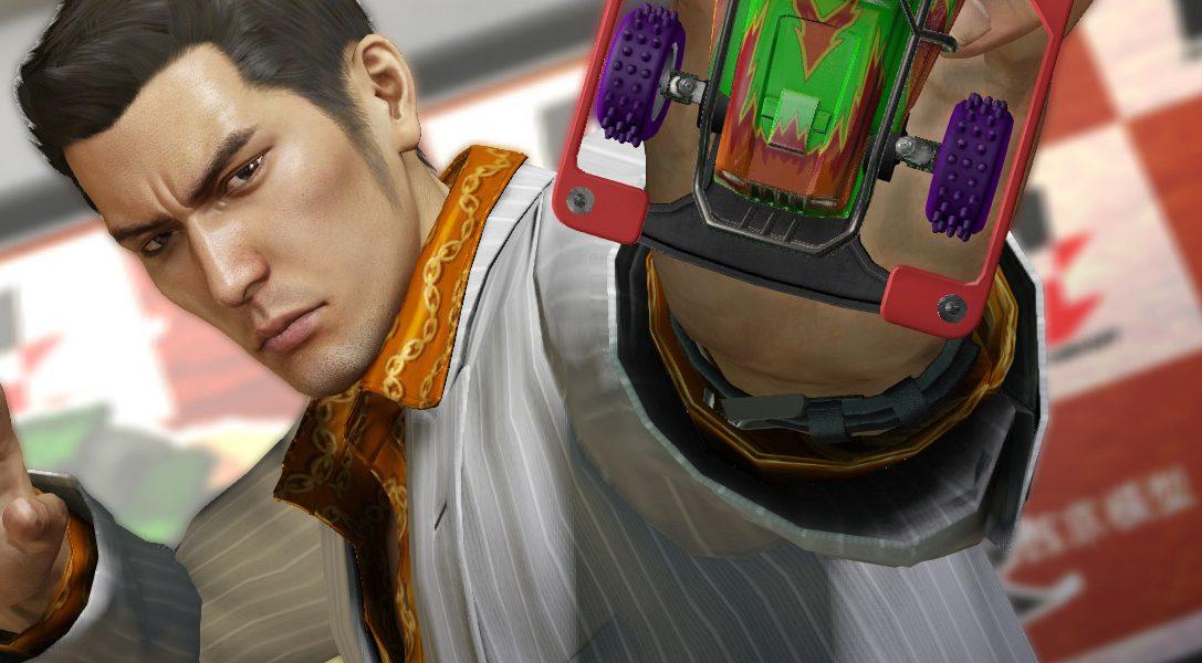 Hoy arrancan nuevos descuentos en PlayStation Store: Juegos por menos de 15 €, ofertas retro y más