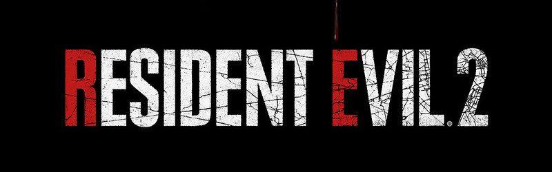Probamos la demo de Resident Evil 2