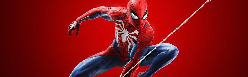 Todo sobre el desarrollo de Marvel's Spider-Man