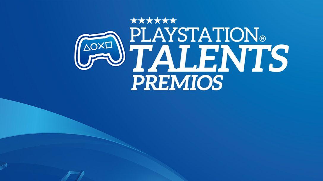 PlayStation Talents en julio | Juega ya a los mejores juegos 100 % made in Spain para PS4